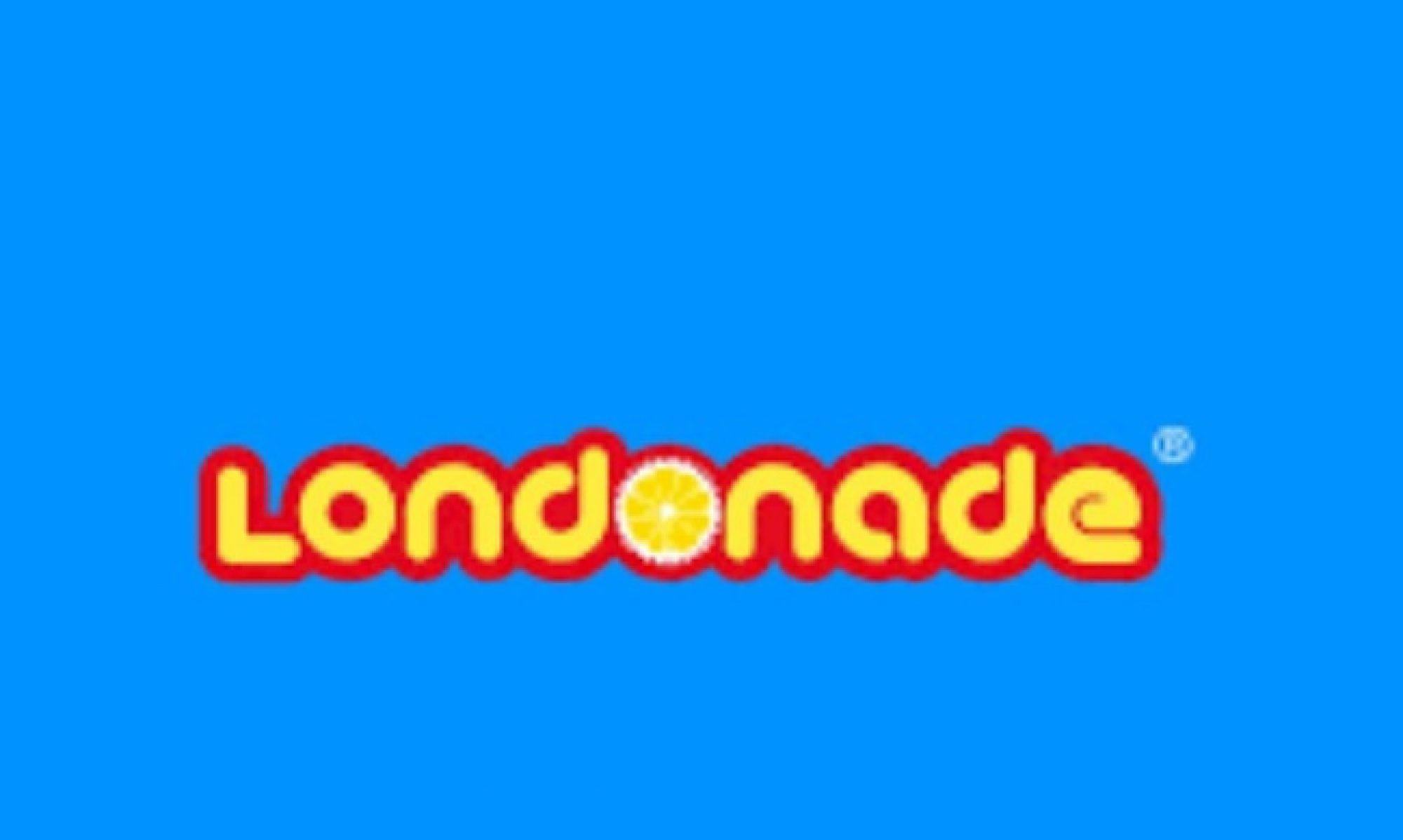 Londonade® -  London Lemonade